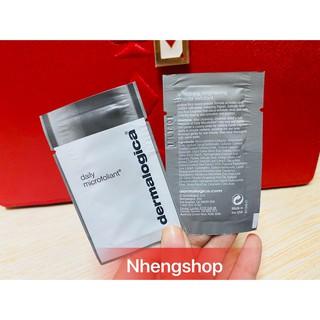 Bột Tẩy Tế Bào Chết Dermalogica Daily Superfoliant thumbnail