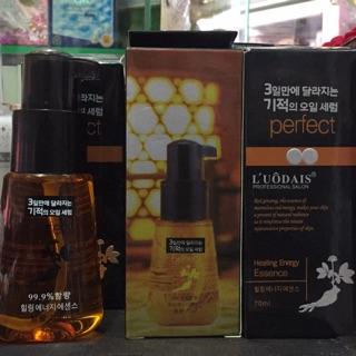 20Tinh dầu dưỡng tóc LUÔDAIS ( L UÔDAIS) 70ml thumbnail