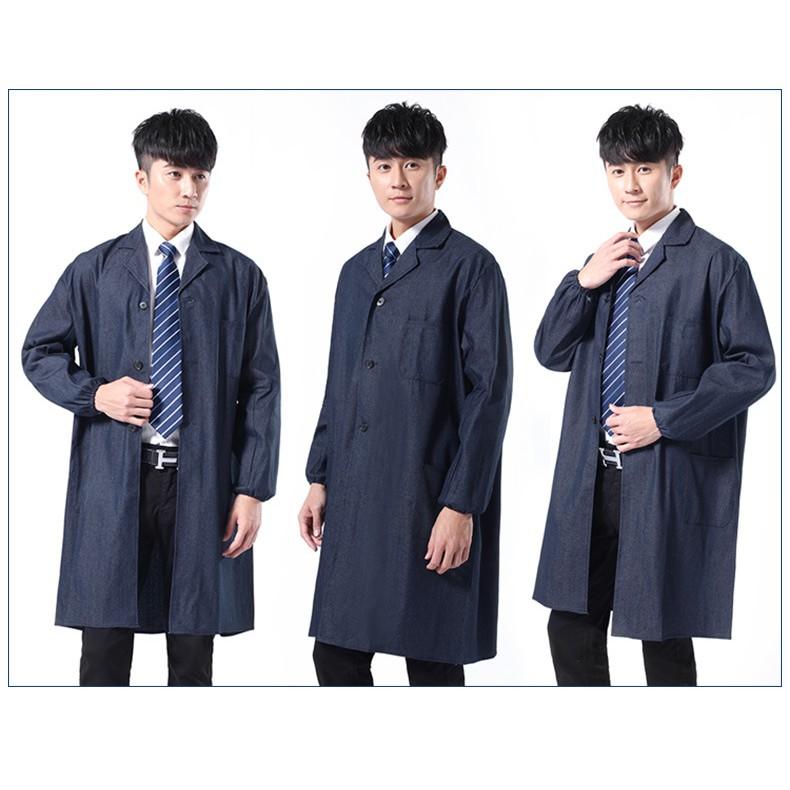 Áo khoác vest ( chống nước )
