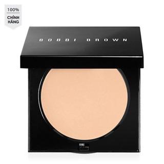 BOBBI BROWN - Phấn phủ Sheer Finish Pressed Powder thumbnail
