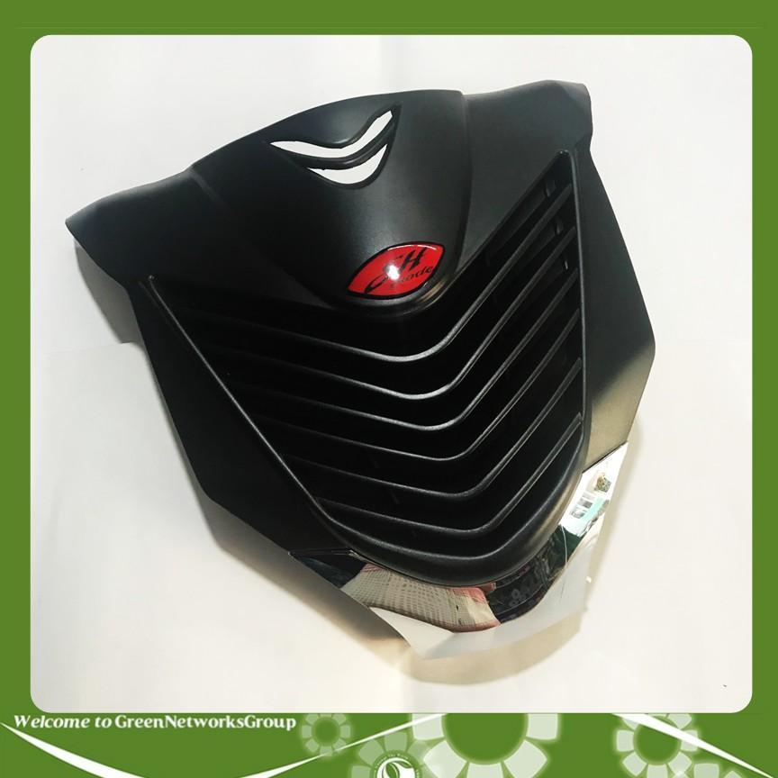 Mặt nạ dành cho xe SH Mode