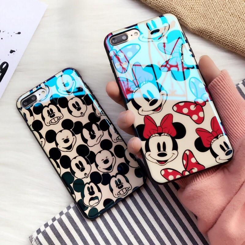 ốp lưng họa tiết chữ sáng tạo dành cho iphone 7 plus - 14364765 , 2307486737 , 322_2307486737 , 116500 , op-lung-hoa-tiet-chu-sang-tao-danh-cho-iphone-7-plus-322_2307486737 , shopee.vn , ốp lưng họa tiết chữ sáng tạo dành cho iphone 7 plus