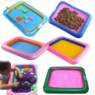 ✡Fishing Net Floating Animals Water Toy Baby Bathroom Pool Bath Toy for Kids