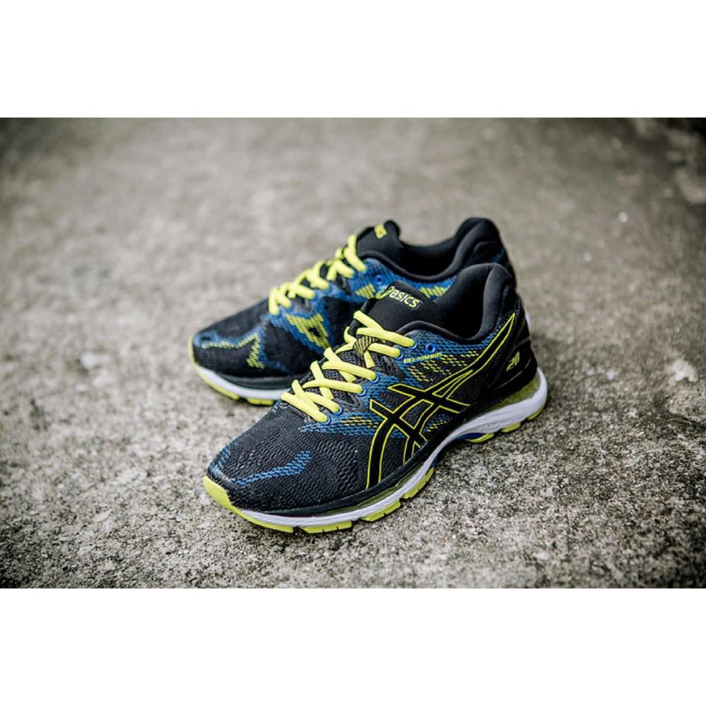 Original Asics N20 men's sport running casual lowtop shoes fashion163