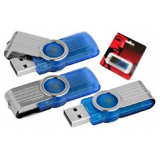 USB 8g /USB 8g