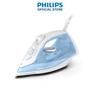 """Bàn ủi hơi nước Philips GC1740 - Hàng chính hãng giá chỉ còn <strong class=""""price"""">49.900.000.000đ</strong>"""