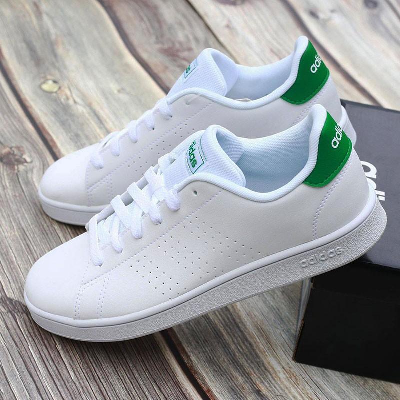 Giày ADIDAS EF0213 ( Chính hãng ) | Shopee Việt Nam
