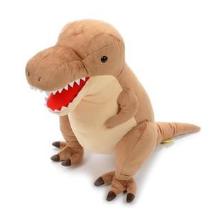 Dokidoki Dinosaur Age T-Rex Super Big Khủng long Amuse.
