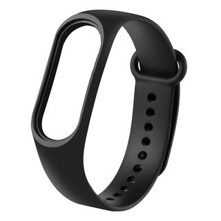 SKMEI M4 smart watch Strap charger thumbnail