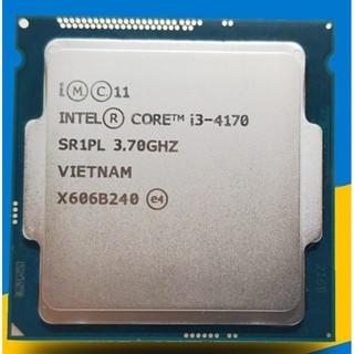 cpu i3 4170
