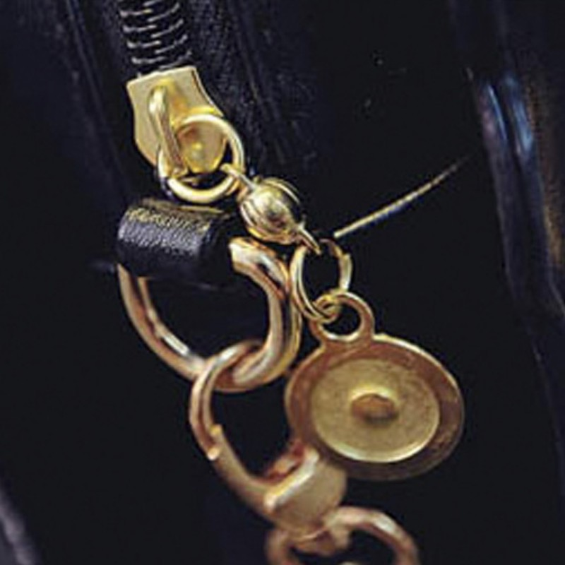 Túi Đeo Chéo Hình Cây Kem Dễ Thương Cho Nữ