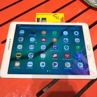 Máy Tính Bảng Samsung Galaxy Tab S2 9.7 (Bản Mỹ) nguyên zin 99% uy tín giá tốt nhất tphcm