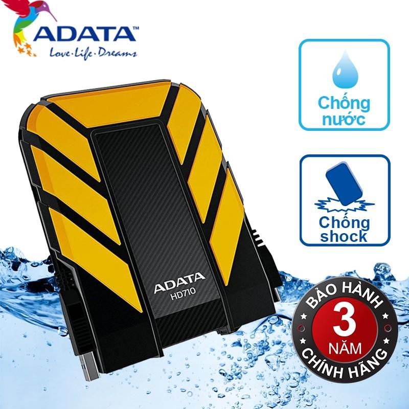 Ổ cứng di động 1TB 3.0 ADATA HD710P (Đen phối vàng) - Chính hãng - 2708948 , 72289863 , 322_72289863 , 1554000 , O-cung-di-dong-1TB-3.0-ADATA-HD710P-Den-phoi-vang-Chinh-hang-322_72289863 , shopee.vn , Ổ cứng di động 1TB 3.0 ADATA HD710P (Đen phối vàng) - Chính hãng
