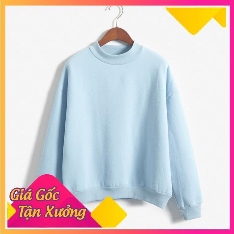 [XẢ KHO] 120K/COMBO một cặp áo Hoodie + Sweater [RANDOM] | WebRaoVat