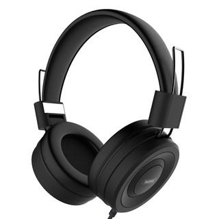 Tai nghe chụp tai có dây Remax RM-805 1 jack 3.5mm