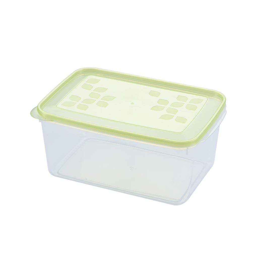 ⏩ Hộp đựng thực phẩm Matsu - Nhựa Duy Tân   1290ml - 1950ml - 2800ml