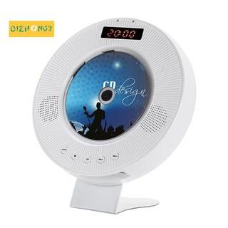 Máy Nghe Nhạc Cd Dvd Hifi Kết Nối Bluetooth