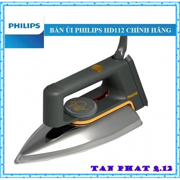 FREE SHIP 70K Bàn ủi philips CHÍNH HÃNG