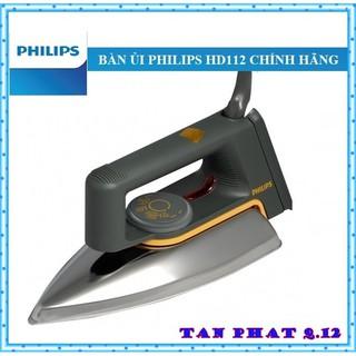 FREE SHIP 70K Bàn ủi philips CHÍNH HÃNG thumbnail