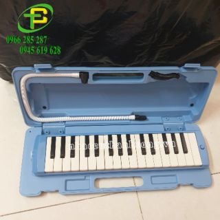 Kèn pianica Yamaha 32 phím
