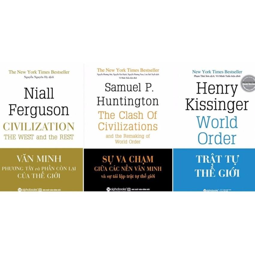 Sách - Combo trật tự thế giới - bộ sách cho những người tư duy lớn - 3265045 , 315296452 , 322_315296452 , 567000 , Sach-Combo-trat-tu-the-gioi-bo-sach-cho-nhung-nguoi-tu-duy-lon-322_315296452 , shopee.vn , Sách - Combo trật tự thế giới - bộ sách cho những người tư duy lớn