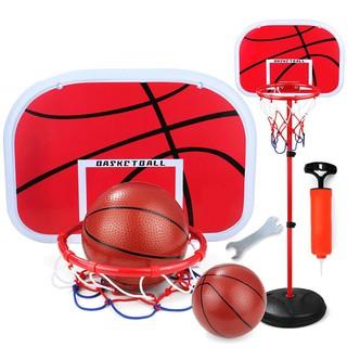 Bộ đồ chơi bóng rổ Mini cho trẻ em