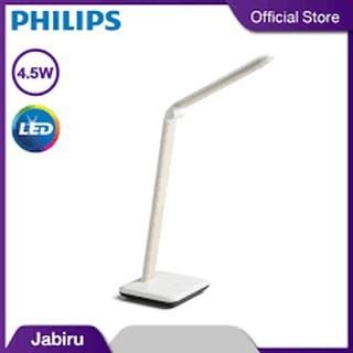 Đèn bàn Philips LED Jabiru 66016/93/P3