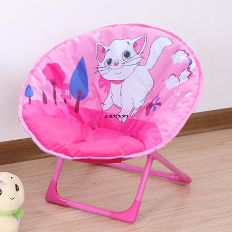 ม้านั่งพนักพิงของเด็กเก้าอี้พับเก้าอี้นั่งเด็กทารกกินข้าวเก้าอี้นั่งเด็กที่นั่งเ