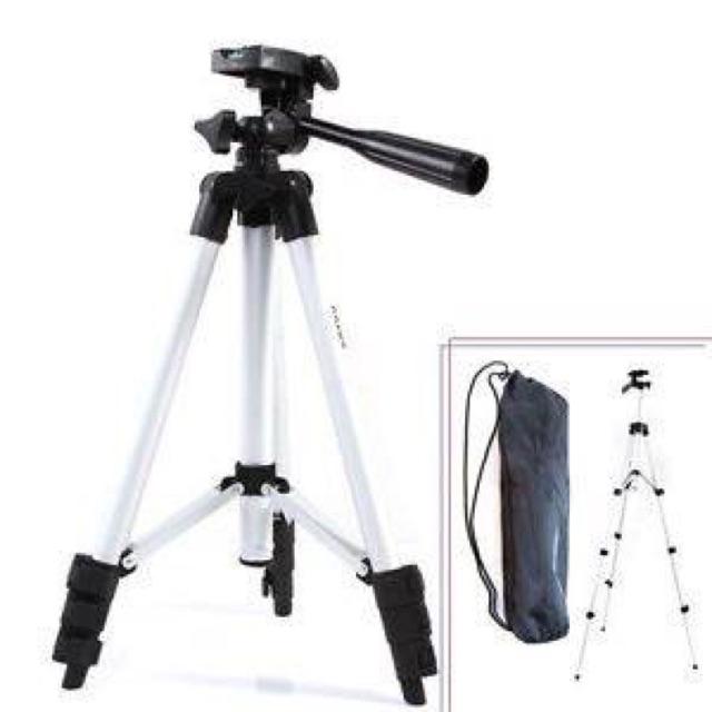 Cây livestream, st, áo phông - 3523381 , 1309369863 , 322_1309369863 , 283000 , Cay-livestream-st-ao-phong-322_1309369863 , shopee.vn , Cây livestream, st, áo phông