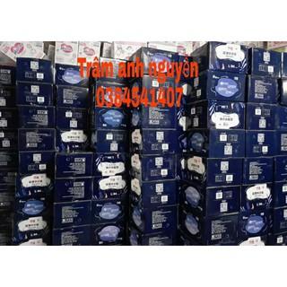 Combo 2 gói Bỉm Youli quần/dán size S108, M92, M88, L84, XL80,XXL72