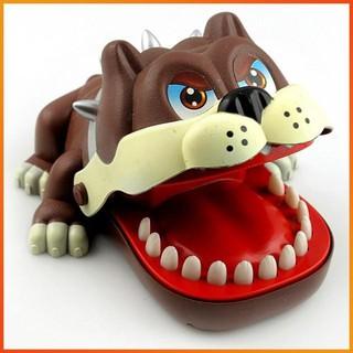 [GIÁ CỰC SỐC] – Trò chơi khám răng chó siêu hót