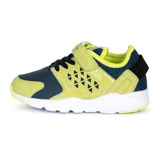 [Mã KIDMALL15 hoàn 15% xu đơn 150K] Giày thể thao bé trai Crown UK Space Sport Shoes CRUK8021
