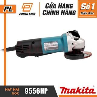 máy mài góc-máy cắt cầm tay Makita 9556