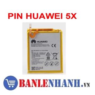PIN HUAWEI 5X