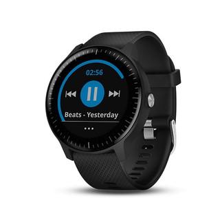 Đồng hồ thông minh Garmin Vivoactive 3 và Vivoactive 3 Music