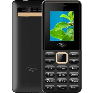 Điện thoại Itel 2161 hoặc It2163 Full box ( Hàng chính hãng) thumbnail