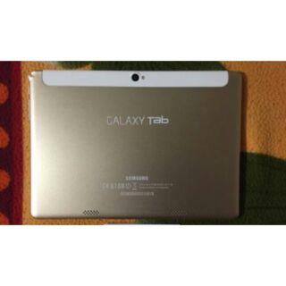 Máy tính bảng Galaxy Tab T805s giá rẻ