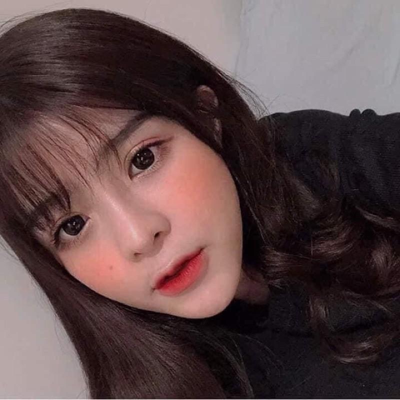 mini Black Lens