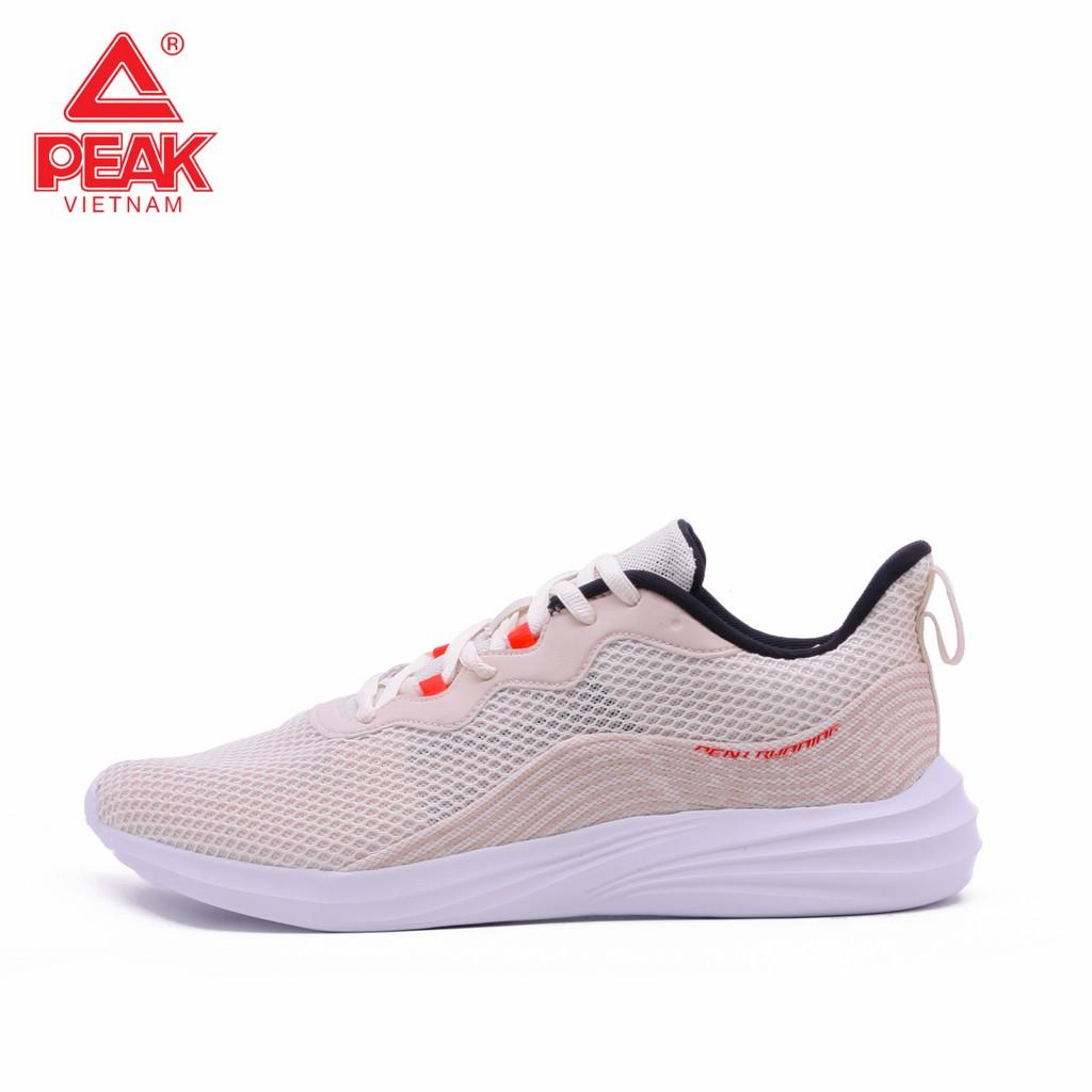 Giày chạy bộ Nam Peak Running EW02907H