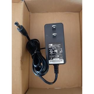 Nguồn Acbel 5V 2A chân to chính hãng dành cho Tivi Box và đầu thu kỹ thuật số thumbnail