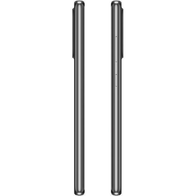 Hình ảnh [Mã ELSAMHOT giảm 5% đơn 3TR] Điện thoại Samsung Galaxy A52s 5G (8GB/256GB)-7