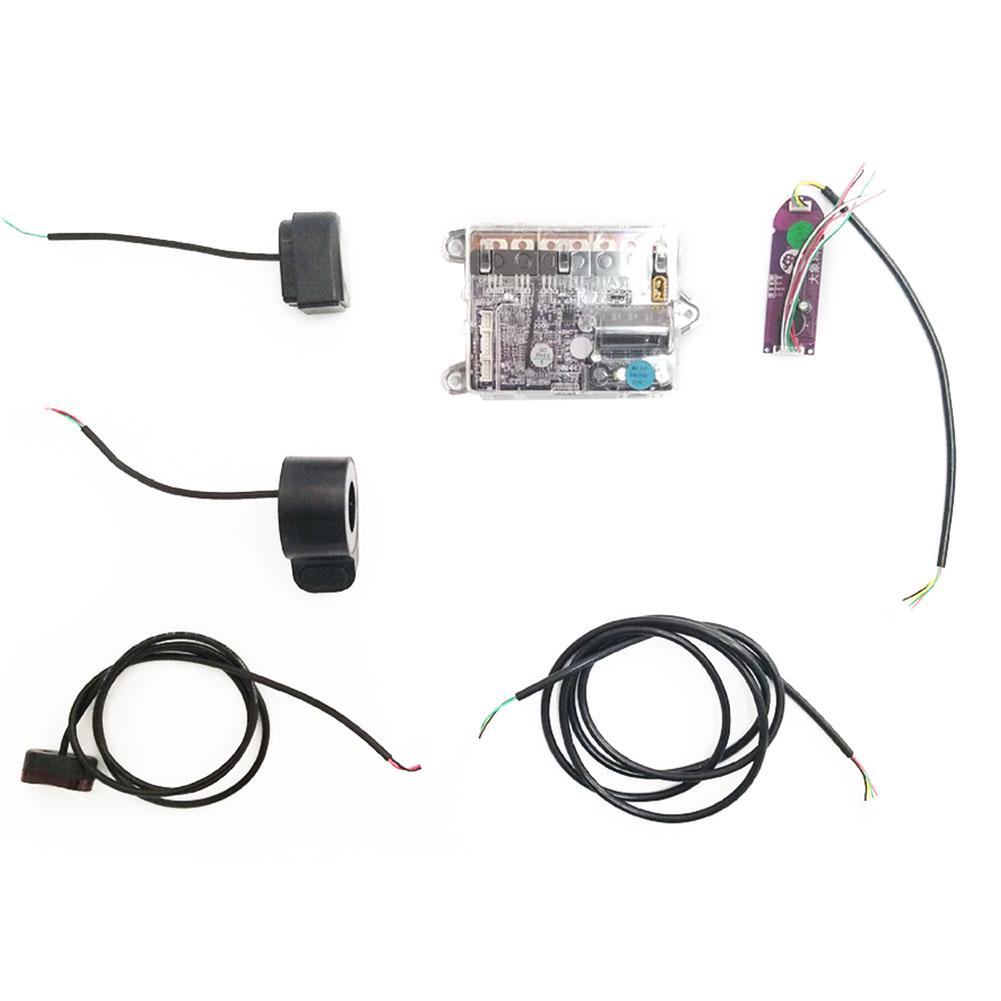 Circuit Electric Scooter DIY Replacements Motherboard