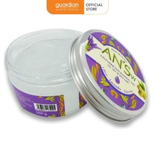 Gel Tẩy Tế Bào Chết AN Sw Lavender (250g) thumbnail