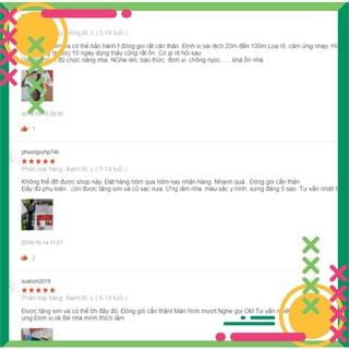 SALE KHỦNG [Free Ship - Mã NGUYMA35 giảm 10K] Đồng Hồ Định Vị Trẻ Em Tiếng Việt Kids Watch GW500_Chống Nước_Camera_Đị thumbnail