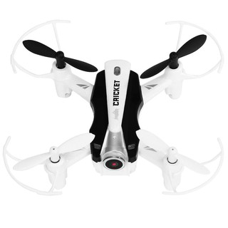 Cheerson CRICKET CX-17 MINI WIFI FPV 4CH 6Axis Altitude Hold