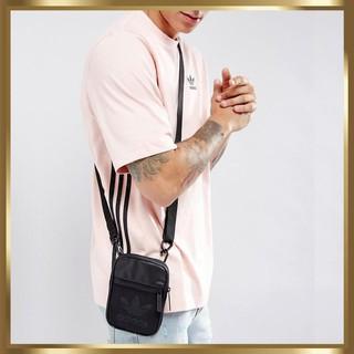Túi Đeo Chéo Mini Bag Sports Thời Trang Cá Tính