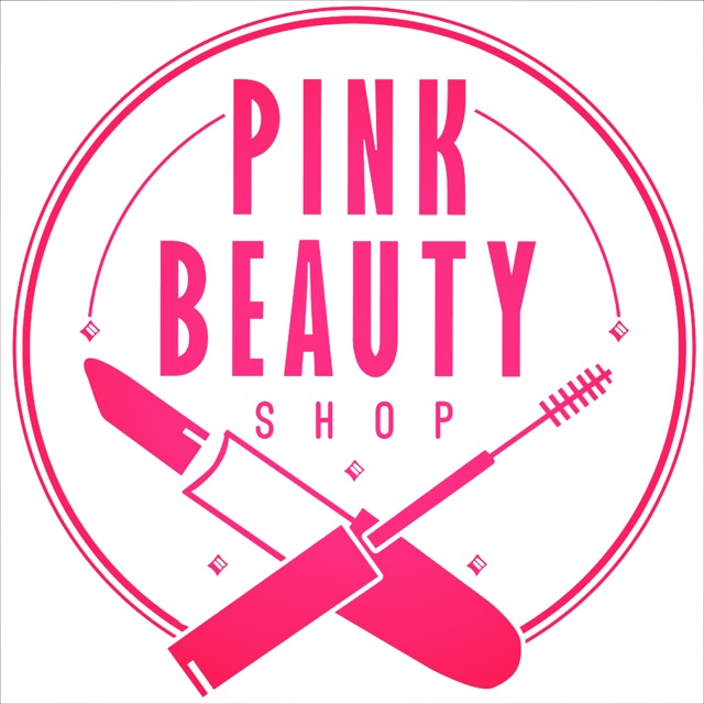 pinkbeauty.auth
