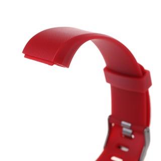 Dây đeo thay thế cho đồng hồ thông minh ID115
