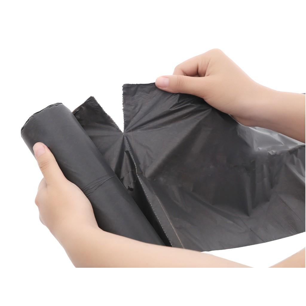 combo 2 bao túi đựng rác - Nhiều kích cỡ