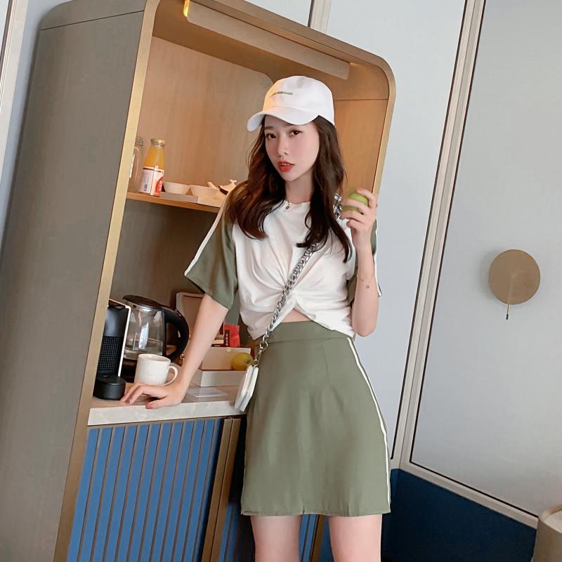set đầm nữ thời trang hàn quốc - 21814810 , 2901480972 , 322_2901480972 , 587400 , set-dam-nu-thoi-trang-han-quoc-322_2901480972 , shopee.vn , set đầm nữ thời trang hàn quốc